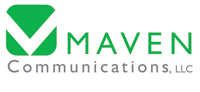 Maven Communications