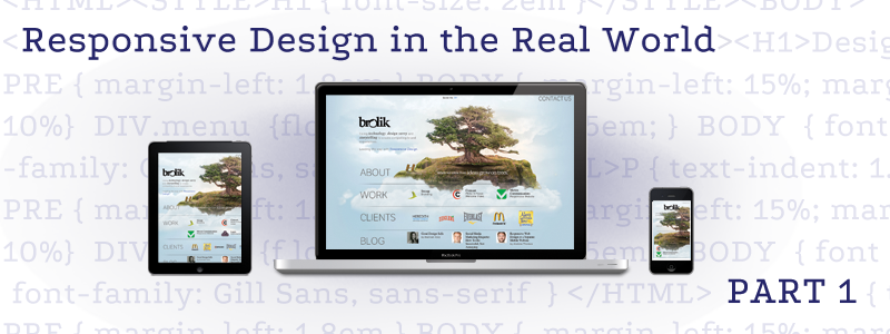 Responsive-Design-in-the-Real-World-P1