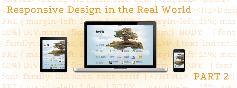 Responsive-Design-in-the-Real-World-P2