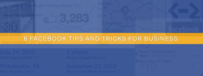 6-Facebook-Tips-and-Tricks-for-Business