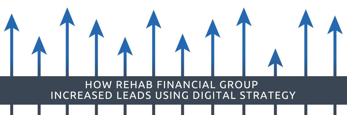 How-RFG-Increased-Leads-Using-DigStrat