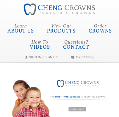 ChengCrowns2