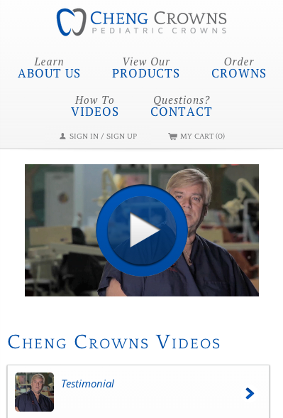 ChengCrowns3