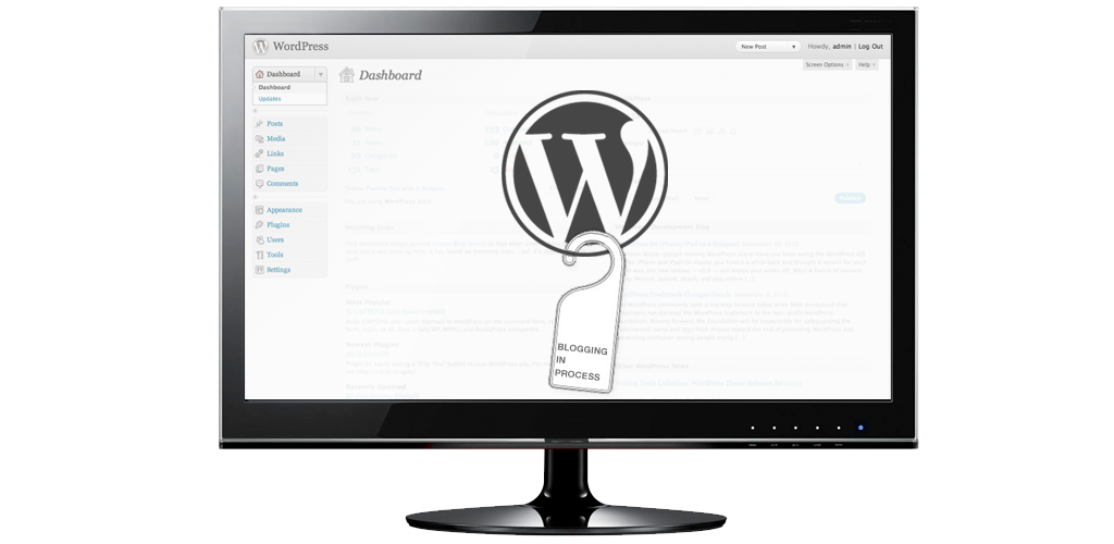 dontusewordpress
