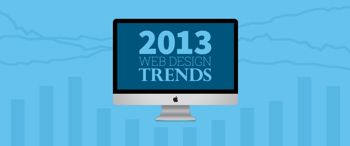 2013WebDesignTrends_Header