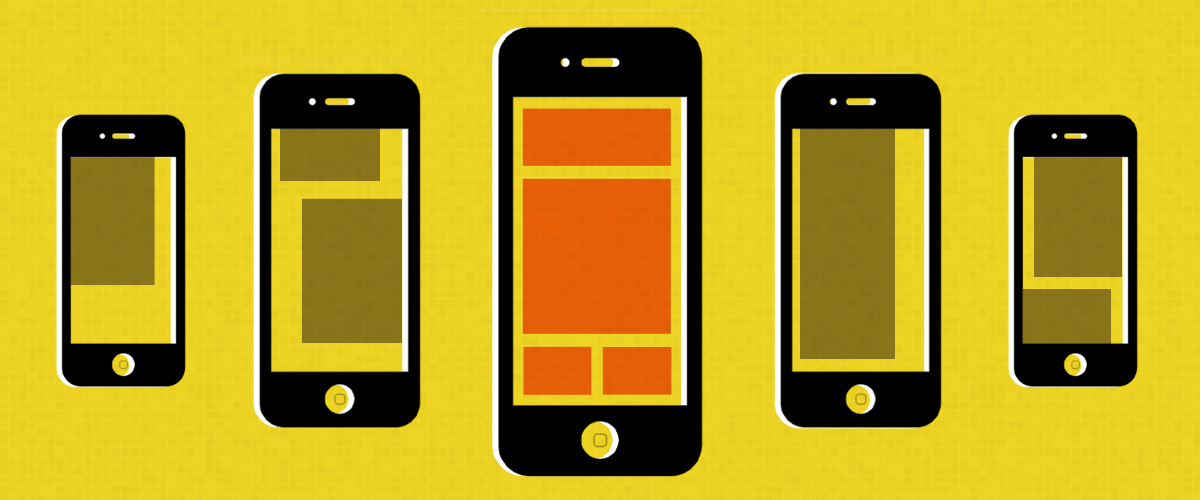 how-to-approach-mobile-site-design-2