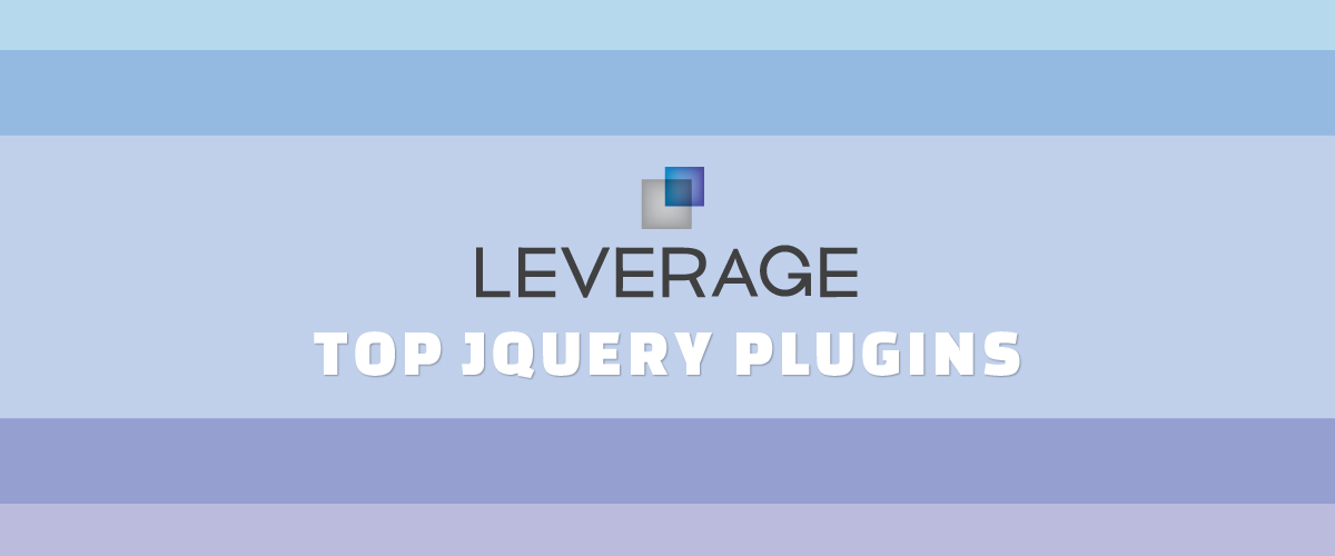 A-Guide-to-Leverage-Top-jQuery-Plugins2