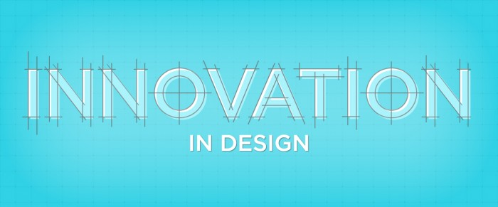 Innovation-In-Design