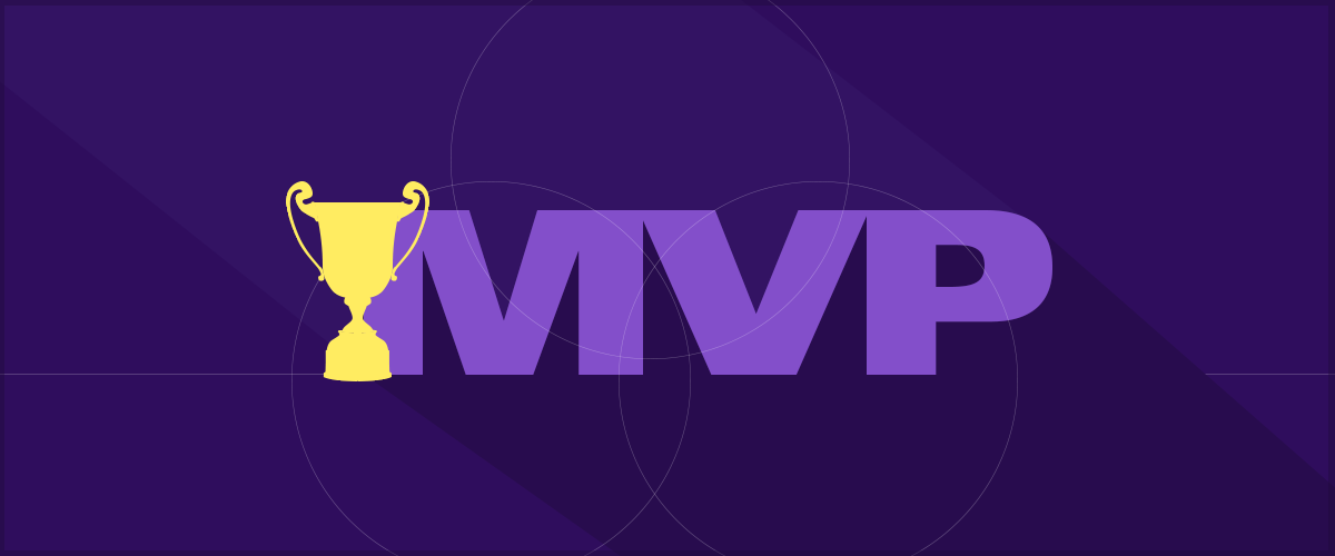 How to Build an App and Minimum Viable Product  MVP    The Brolik Blog