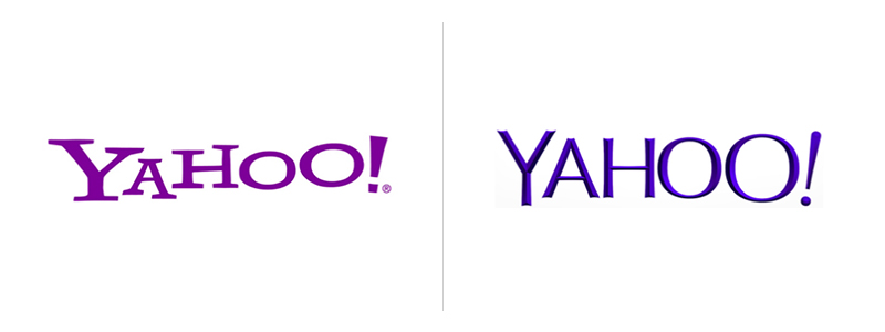 yahoo-before+after