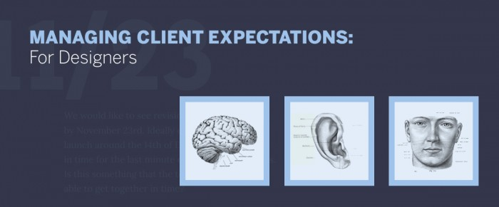 Managing-Client-Expectations-For-Designers