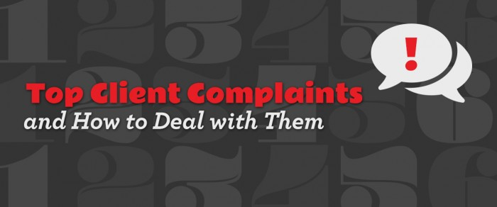 The-Top-6-Client-Complaints-About-Designers_header