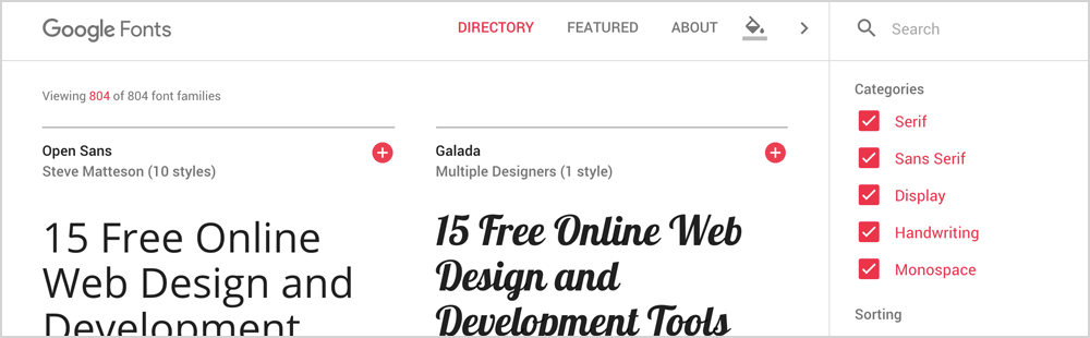 15 Free Online Web Design and Development Tools