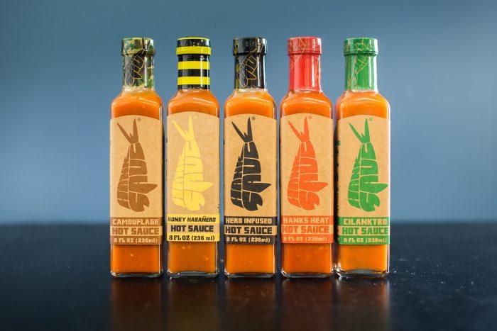 hank-sauce-hot-sauce